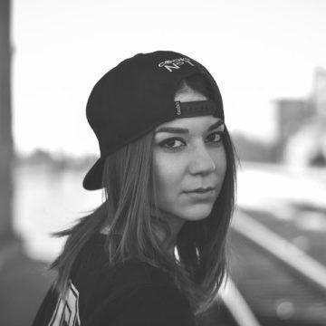 Becca Jones