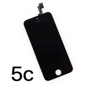 Дисплей iPhone 5c Оригинал TopFix купить Киев
