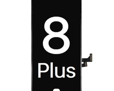 Дисплей iPhone 8 plus Оригинал TopFix купить Киев