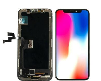 Дисплей для Apple iPhone X TFT
